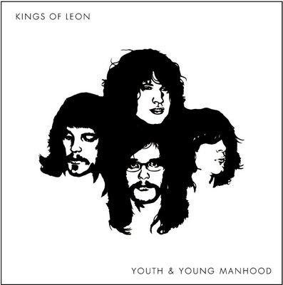 Kings of leon call me lyrics