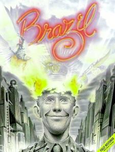 brazil-1985-poster