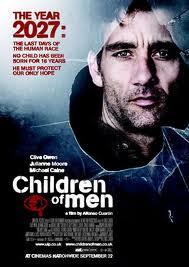 children-of-men-poster