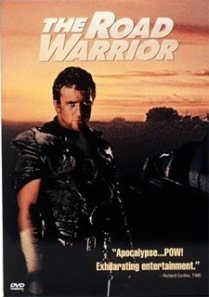 mad-max-2-road-warrior_poster