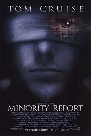 minority-report-poster