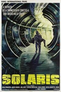 solaris-1972-cartaz