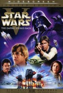star-wars-ep-52