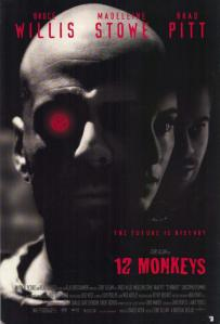 twelve-monkeys-poster