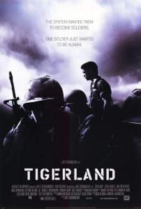 600full-tigerland-poster