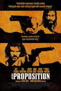 a-proposta-2005-cartaz