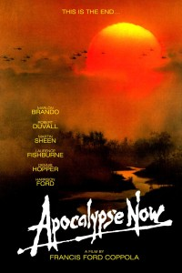 apocalypse-now-1979-poster