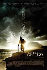 cartas-de-iwo-jima-poster