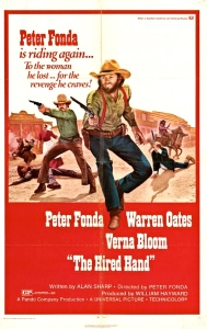 hired-hand-poster