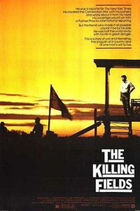 killing-fields-schreiendes-land