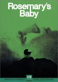 o-bebe-de-rosemary-cartaz