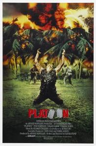 platoon-cartaz