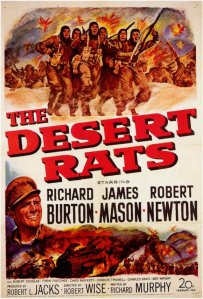 ratos-do-deserto-1953-poster