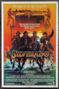 silverado-poster-1985