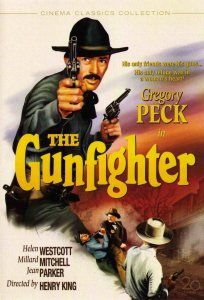 the-gunfighter-1950-poster