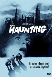 the-hauting-poster