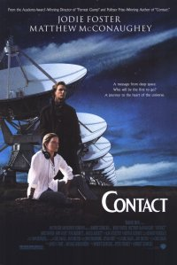 1997-contact-poster