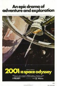 2001-odisseia-no-espaço-cartaz