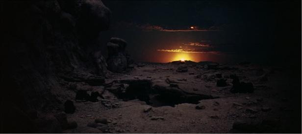 2001-uma-odisseia-no-espaço-2