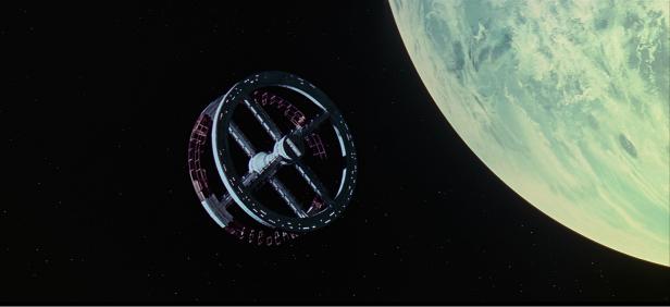2001-uma-odisseia-no-espaço-3