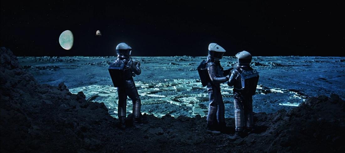 2001-uma-odisseia-no-espaço-4