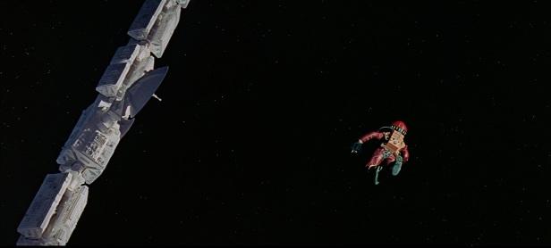 2001-uma-odisseia-no-espaço-5