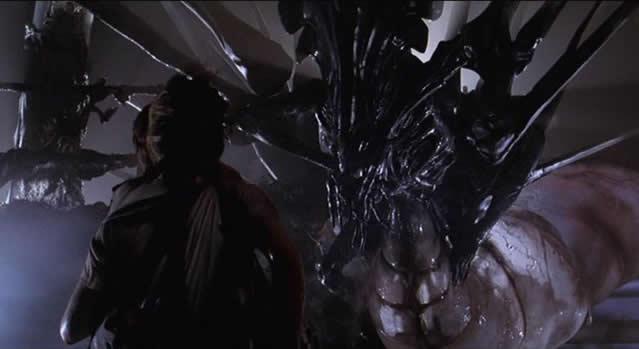 aliens-1986