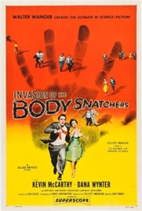 invasion-of-the-body-snatchers-1956-poster