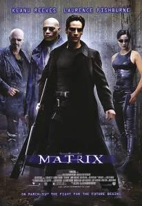 matrix-poster