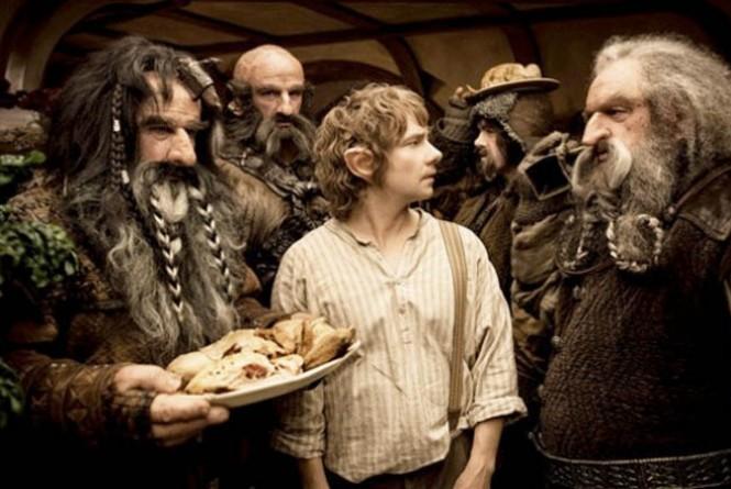 o-hobbit-uma-jornada-inesperada-bilbo