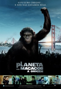 rise-of-the-planet-of-the-apes-cartaz