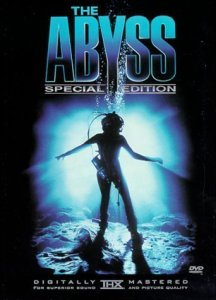 the-abyss-poster