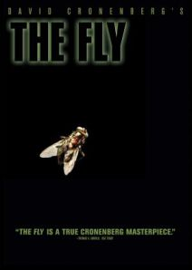 the-fly-poster