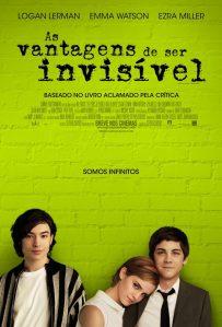 as-vantagens-de-ser-invisivel-cartaz