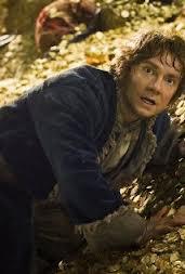 bilbo-hobbit