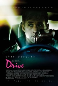 drive-cartaz