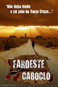 faroeste-cabolco-poster
