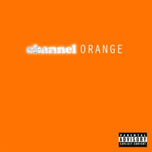 frank-ocean-channel-orange