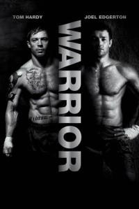 guerreiro-cartaz