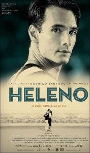 heleno-cartaz
