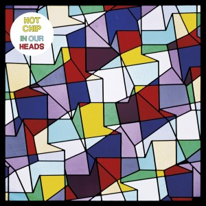hot-chip-in-our-heads