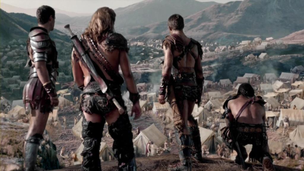 spartacus-3x01-enemies-of-rome