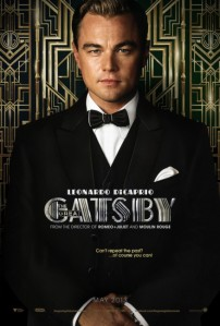 the-great-gatsby-poster