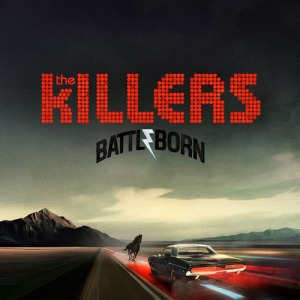 the-killers-battle-born-cover