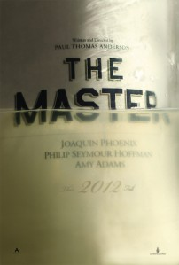 the-master-poster
