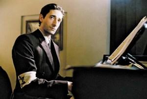o-pianista-brody