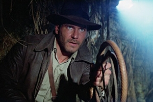 os-caçadores-da-arca-perdida
