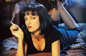 pulp-fiction-uma