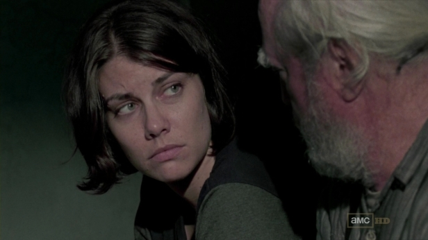 the-walking-dead-3x09-the-suicide-king-2