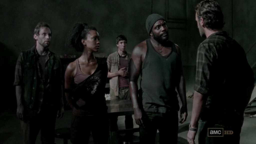 the-walking-dead-3x09-the-suicide-king-3